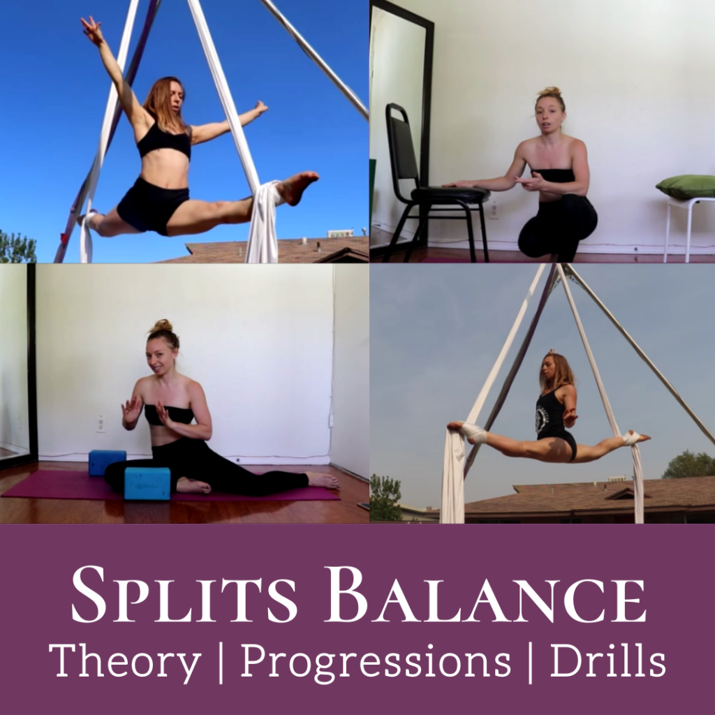 splits-balance-workshop-aerial-silks-wakeful-ascent-aerial-arts