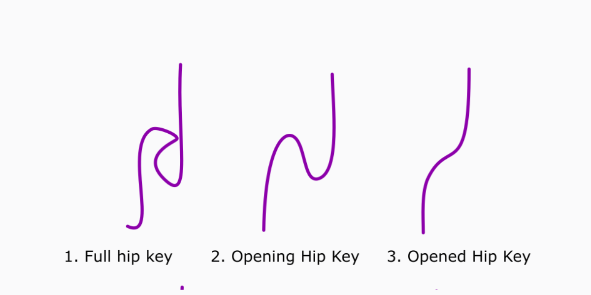 hip-key-theory-aerial-silks