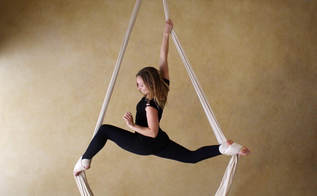 youth-aerial-silks-online