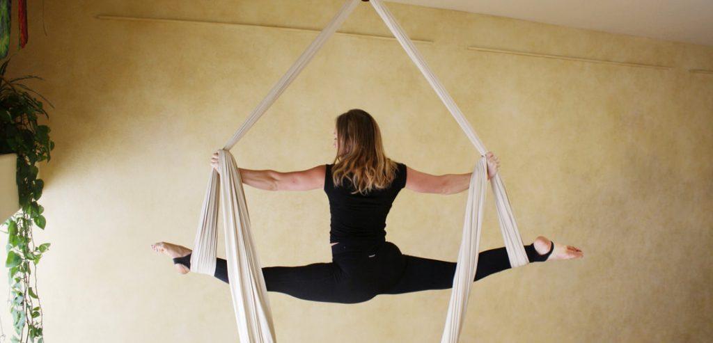 aerial-silks-tutorials-videos