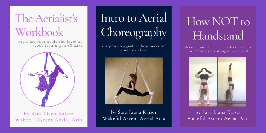 aerial-handstand-ebooks