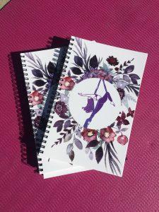 aerial-notebook