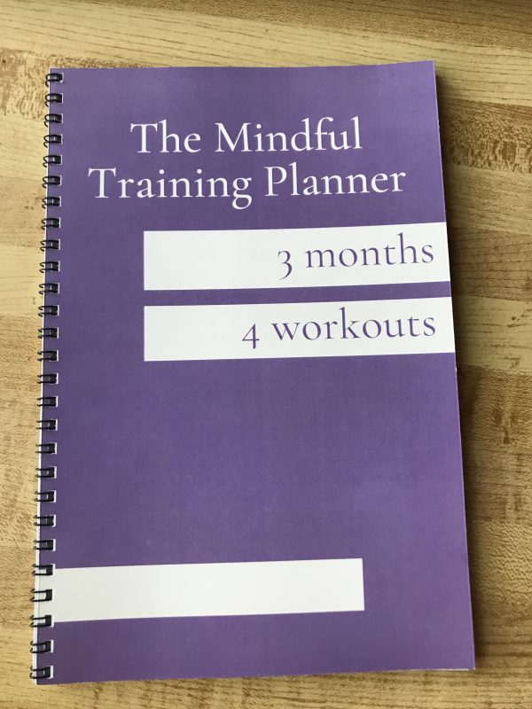 aerial-notebook-training-planner