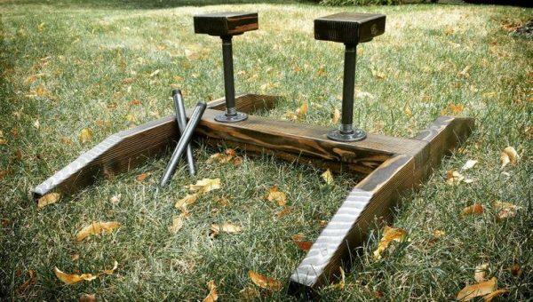 hand-balancing-canes