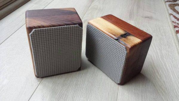 hand-balancing-blocks