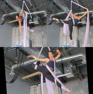 anna-cicone-aerial-silks-tutorials