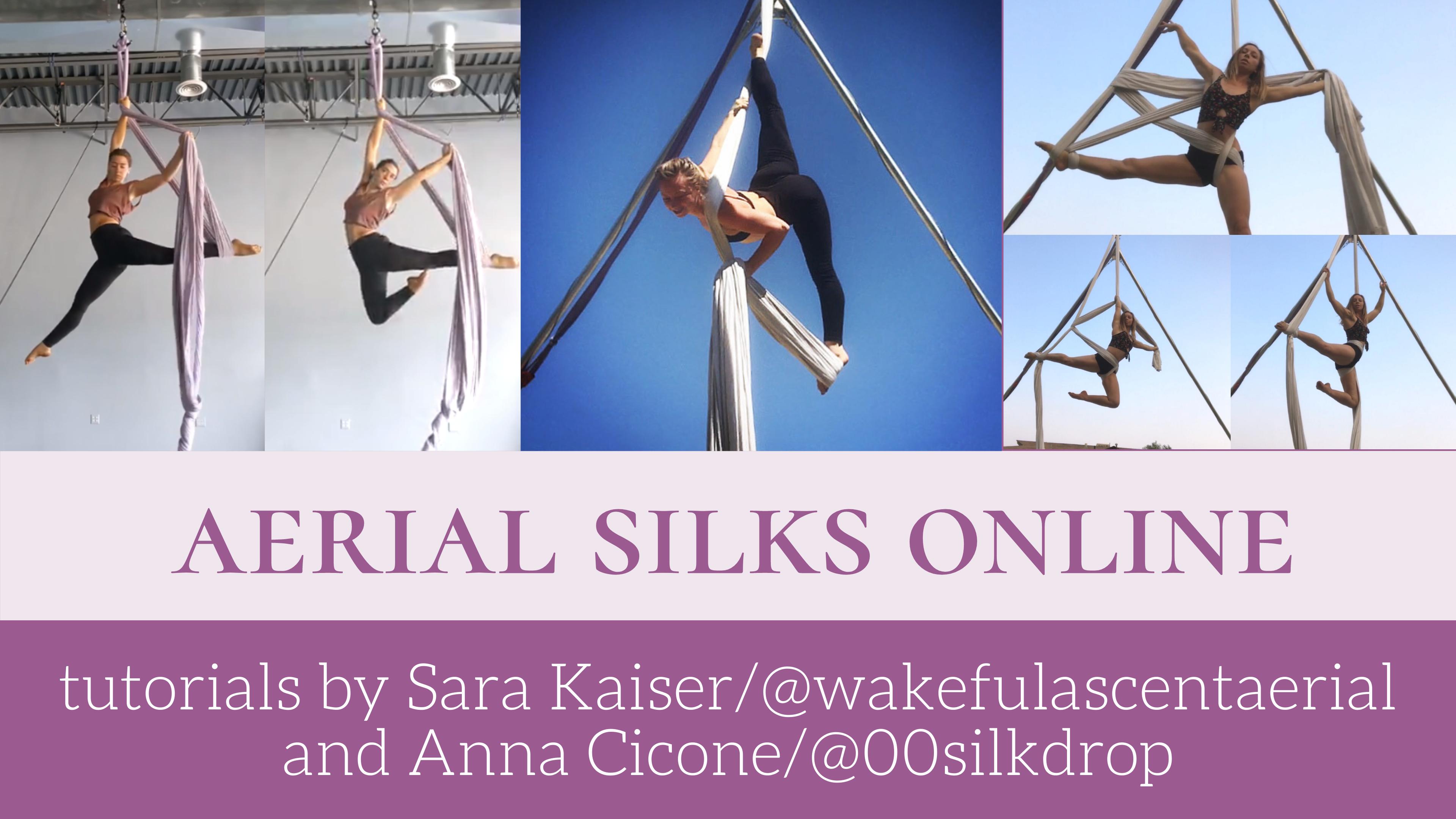 aerial-silks-online-tutorials-drills