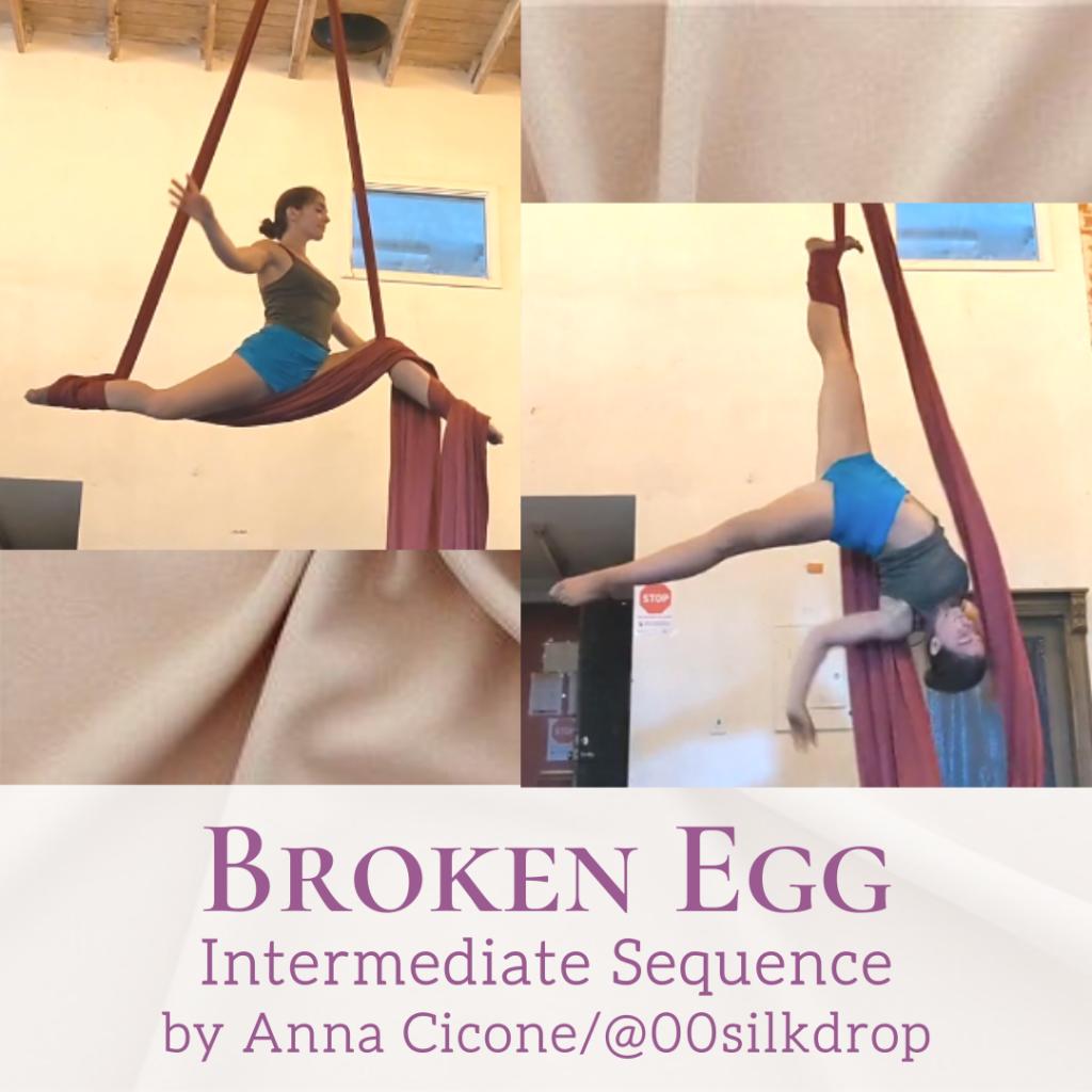 aerial-silks-tutorial-sequence-broken-egg