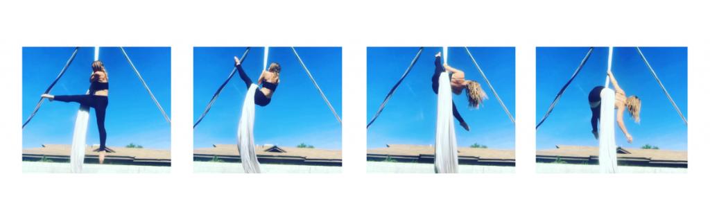 hip-key-aerial-silks