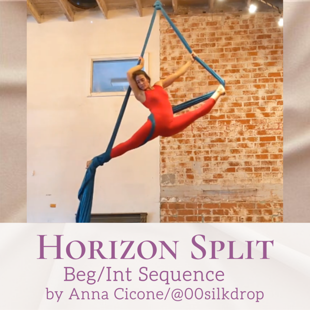 horizon-split-aerial-silks-sequence-anna-cicone