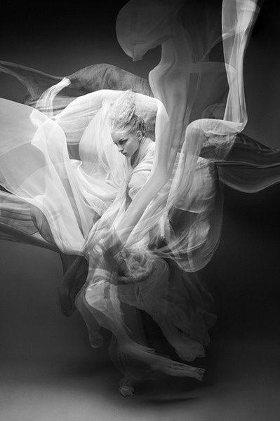 somatic-silks-embodied-movement