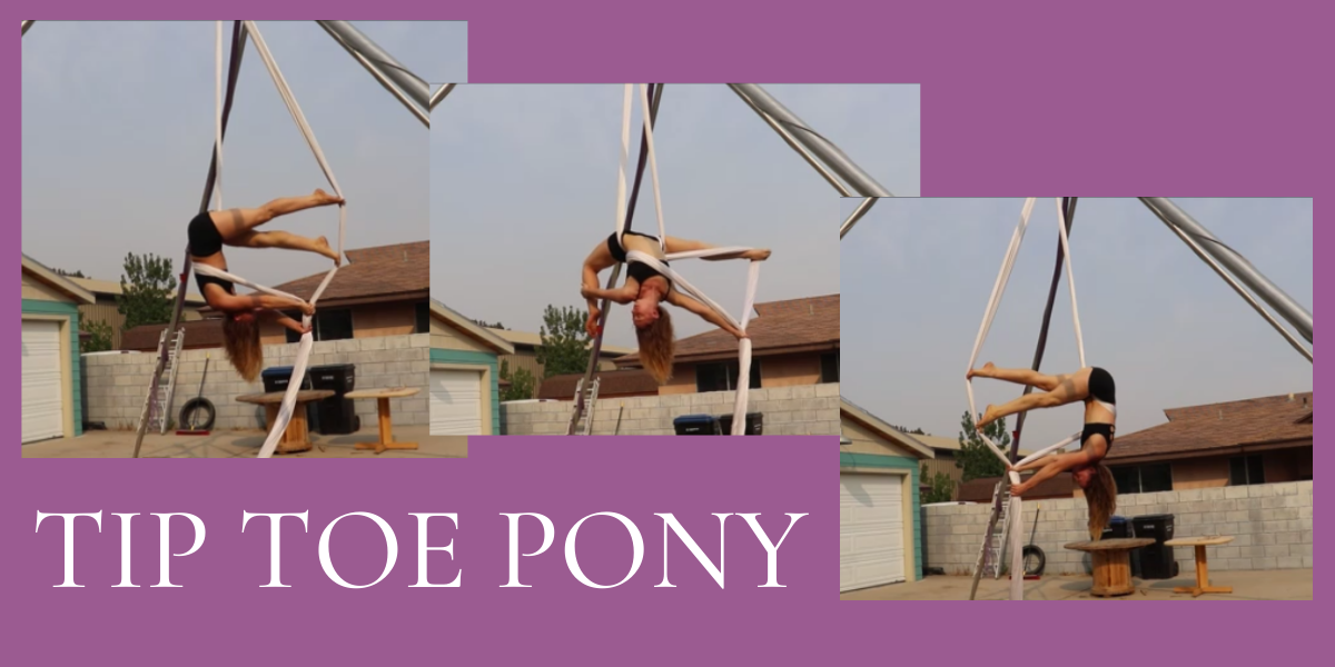 aerial-silks-sequence-tip-toe-pony
