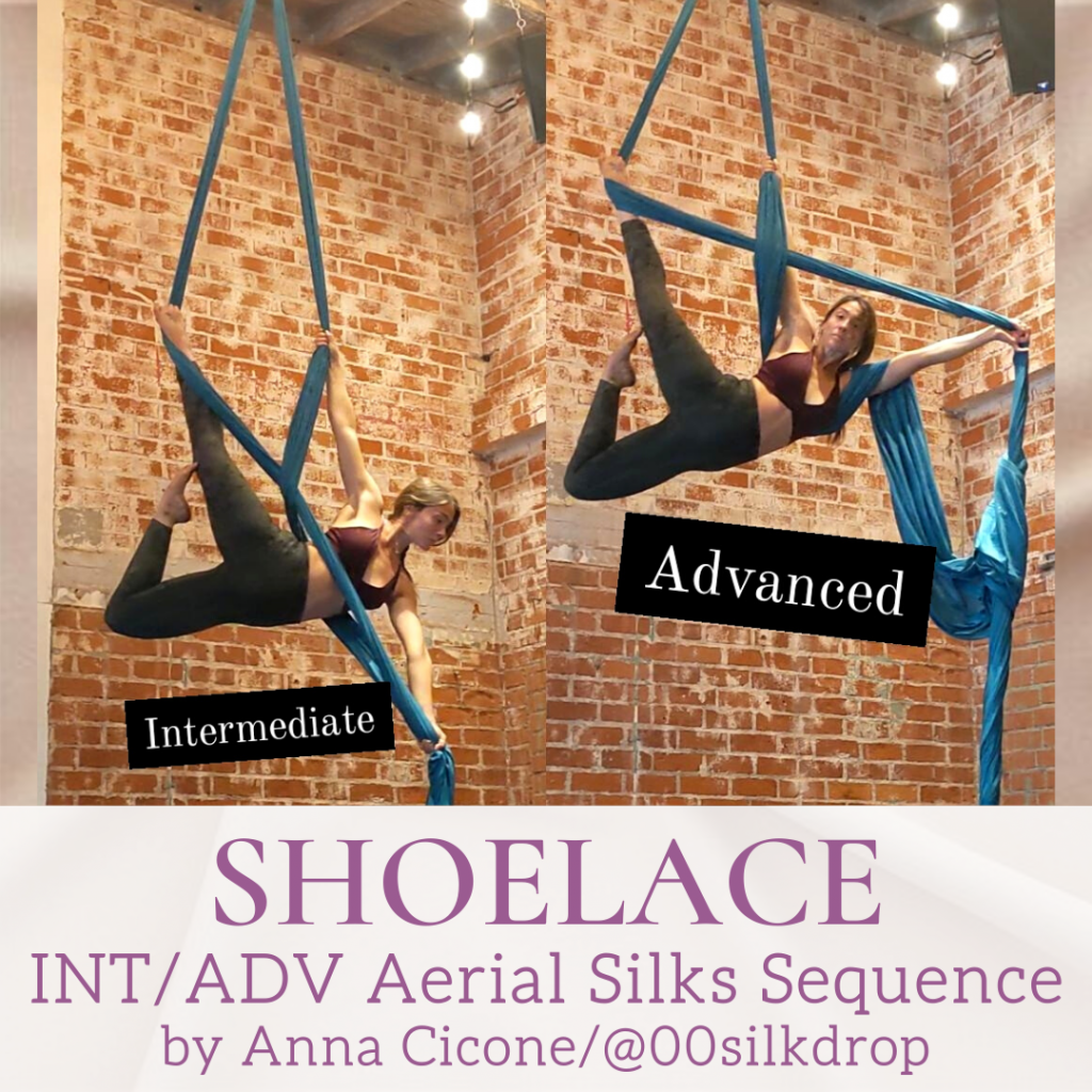 aerial-silks-sequence-shoelace-anna-cicone-wakeful-ascent-aerial-arts