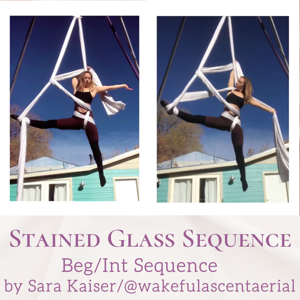 aerial-silks-stained-glass-tutorial