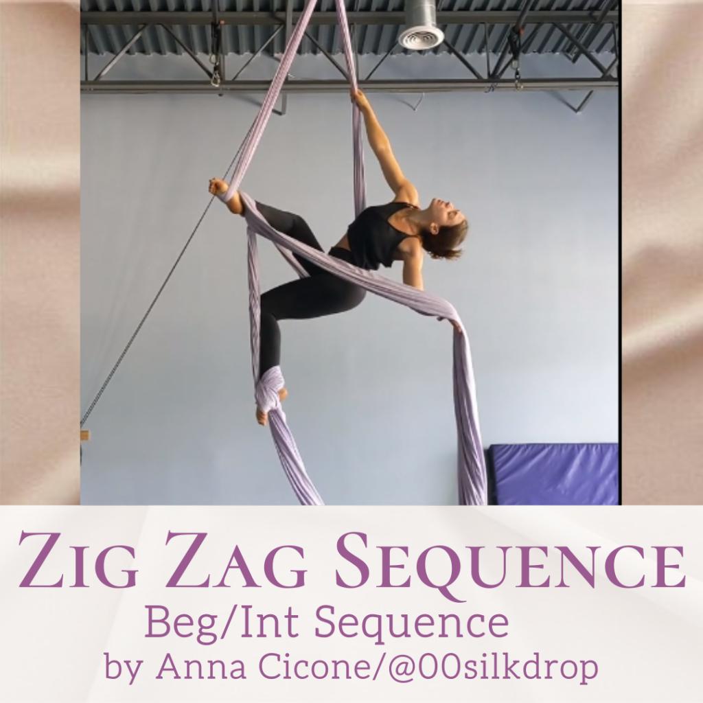 aerial-silks-sequence-zig-zag