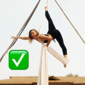 video-feedback-aerial-silks