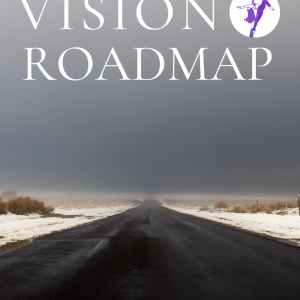 Vision Roadmap (Free Digital Download)