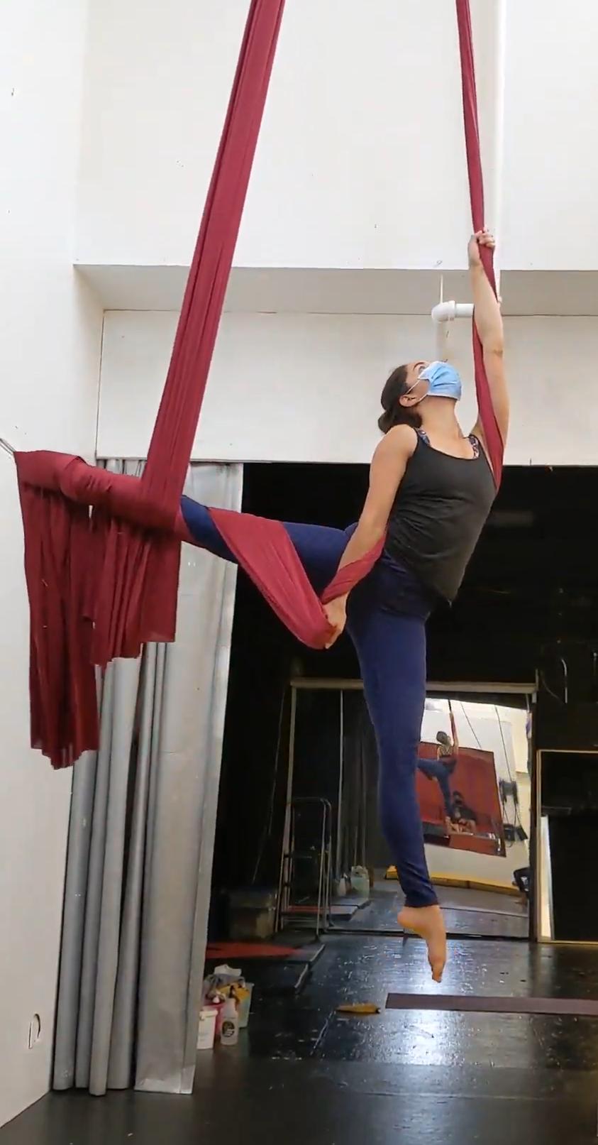 lauren-macleod-aerial-silks