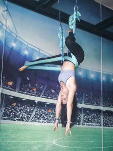 aerial-yoga-hammock