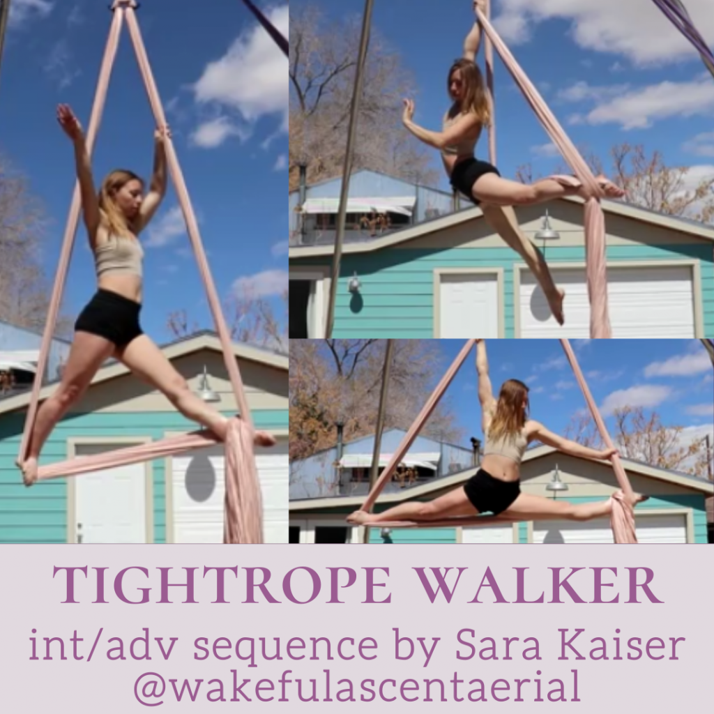 aerial-silks-tightrope-walker-sequence-advanced