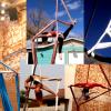 aerial-silks-photoshoot-pose-tutorial-package