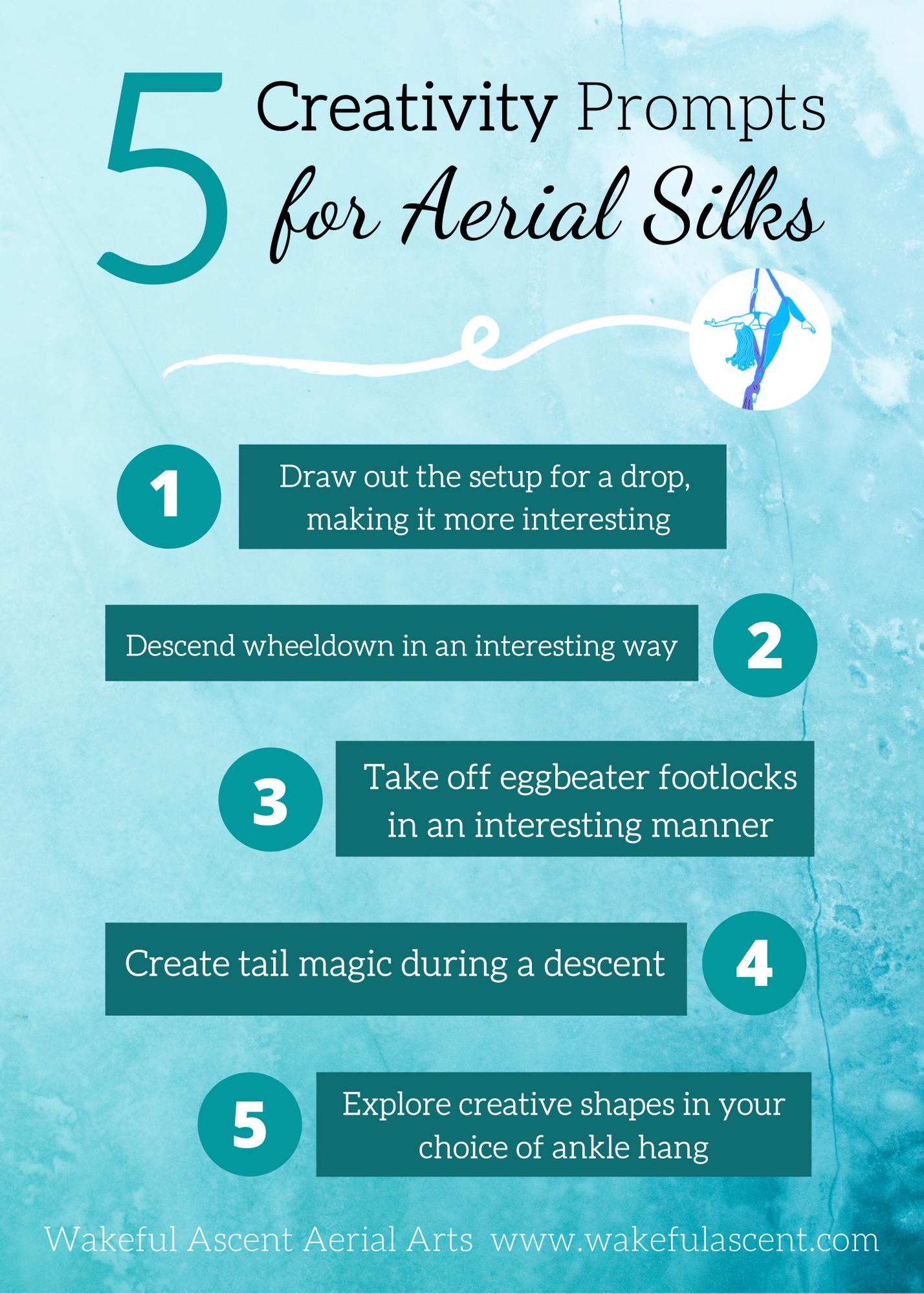 creativity-prompts-aerial-silks