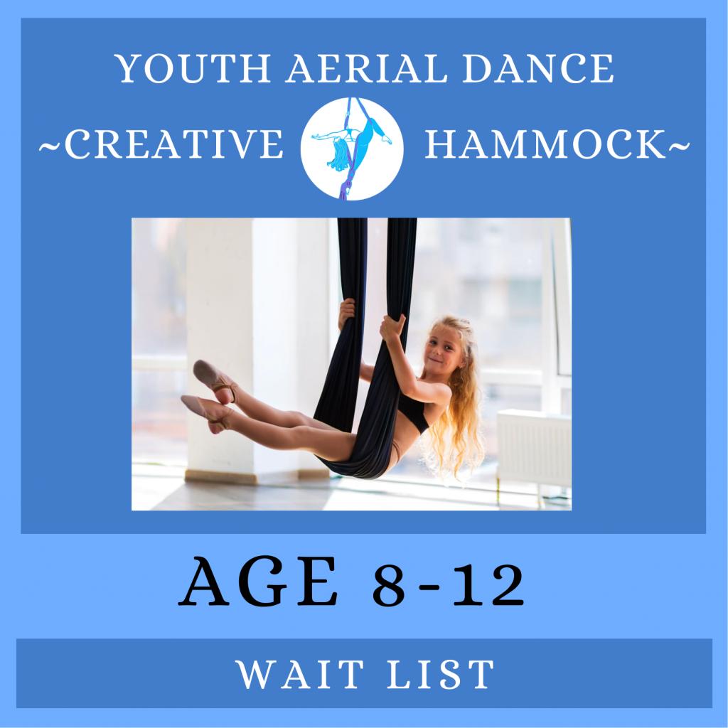 youth-wait-list
